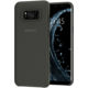 Spigen Air Skin pro Samsung Galaxy S8+, black