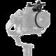 Feiyu Tech Follow Focus I v2 ostřící systém pro AK2000/AK4000 (v ceně 1490,-)