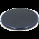 Bezdrátová nabíječka maXlife v hodnotě 210 Kč