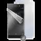 ScreenShield fólie na celé tělo pro Sony Xperia XA1 Ultra G3221