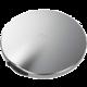 Silicon Power Bolt B80, 120GB, stříbrná