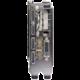 EVGA GeForce GTX 1080 SC GAMING ACX 3.0, 8GB GDDR5X