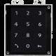 2N IP Verso, rozšiřující modul dotykové klávesnice