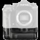 Pentax bateriová rukojeť BG-6
