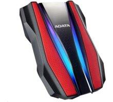 ADATA HD770G - 2TB, červená - AHD770G-2TU32G1-CRD