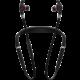 Jabra Evolve 75e, MS