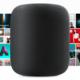 GEEK tip: Siri, pusť HomePod