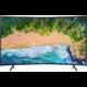 Samsung UE49NU7372 - 123cm  + Voucher až na 3 měsíce HBO GO jako dárek (max 1 ks na objednávku)