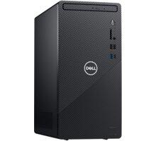 Dell Inspiron (3881), černá - 3881-95032