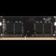 HyperX Impact 16GB (4x4GB) DDR4 2400 CL15 SO-DIMM