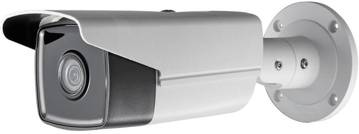 WhiteBox WB-BT25, 2,8mm