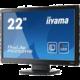 "iiyama P2252HS-B1 - LED monitor 22"""