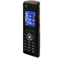 Well RTX8830, IP DECT ručka pro RTX8660, IP65 310A810