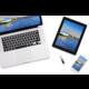 SanDisk iXpand - 32GB