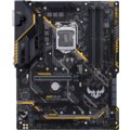 ASUS TUF Z370-PRO GAMING - Intel Z370
