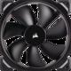 Corsair ML140 Pro, Premium Magnetic Levitation, 140mm