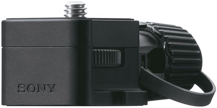 Sony chránič kabelu pro Sony RX0