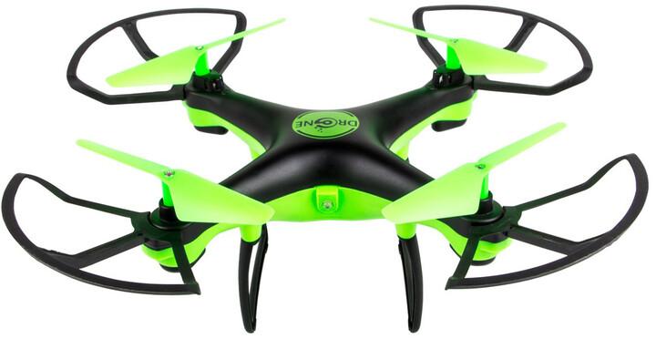 Dron UGO Fen 2.0