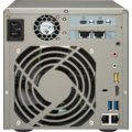 QNAP TVS-882ST2-i5-8G