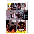 Komiks Batman - Rok jedna
