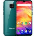 UleFone Note 7, 1GB/16GB, Green