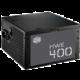 CoolerMaster MWE 400W