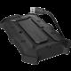 ICY BOX IB-276U3, černá