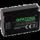 Patona baterie pro foto Sony NP-FZ100 2040mAh Li-Ion Premium