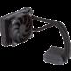 SilentiumPC Navis Pro 120  + Voucher až na 3 měsíce HBO GO jako dárek (max 1 ks na objednávku)