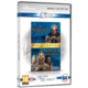 Medieval II: Total War Gold (PC)