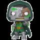 Figurka Funko POP! Marvel Zombies - Dr. Doom