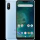 Xiaomi Mi A2 Lite - 64GB, modrá