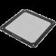 Thermaltake Matrix D12, prachový filtr