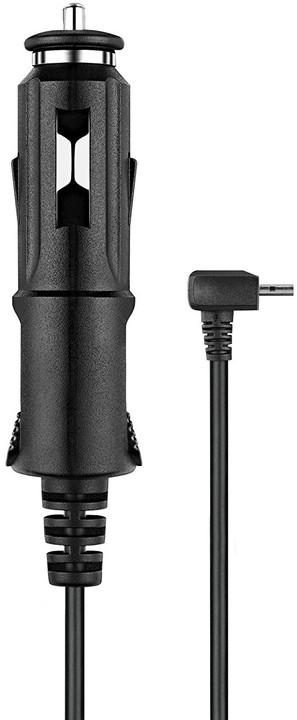 GARMIN kabel napájecí automobilový (CL) pro zümo 590/595