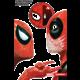 Komiks Spider-Man/Deadpool: Bokovky, 2.díl, Marvel