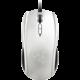 Razer Taipan, bílá  + Podložka pod myš CZC G-Vision Dark v ceně 199,-