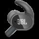 JBL Reflect Response, černá