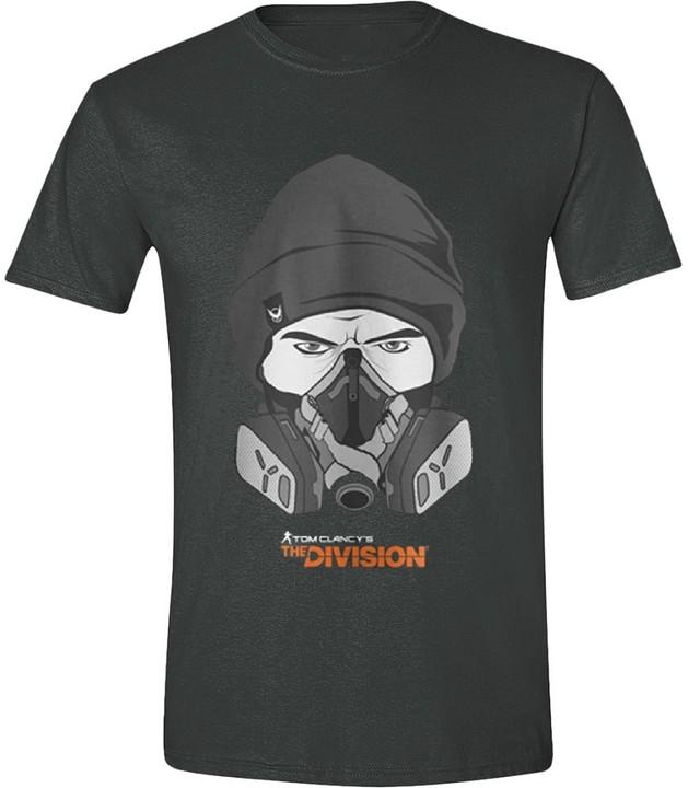 The Division - Phoenix Agent (L)