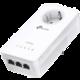 TP-LINK TL-WPA8630P, 1ks