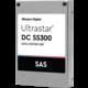 "WD UltraStar DC SS300 ME, 2,5"" - 800GB"