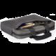 "Samsonite Network 2 - LAPTOP BAG 17.3"", šedá"