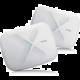 Recenze: Zyxel Multy X – WiFi bez bariér