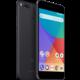 Xiaomi Mi A1 - 64GB, Global, černá  + Xiaomi MiBand 2 (v ceně 990Kč) + Xiaomi kredit na další nákup v hodnotě 300 Kč