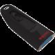 SanDisk Cruzer Ultra 256GB
