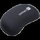 CONNECT IT CI-498 opěrka před myš