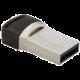 Transcend JetFlash 890 64GB