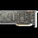 Zotac GeForce GTX 1080 Ti Blower, 11GB GDDR5X