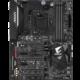 GIGABYTE AORUS Z270X-Gaming 8 - Intel Z270