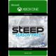 Steep - Season Pass (Xbox ONE) - elektronicky