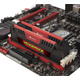 Corsair Vengeance Pro Red 8GB (2x4GB) DDR3 2133 CL11
